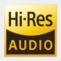 140702_hi-res-logo_thumb[1]